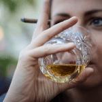 Women and millennials are among the rising cigar aficionados today.