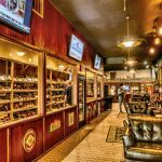 My best advice for new smokers before you visit a cigar shop.